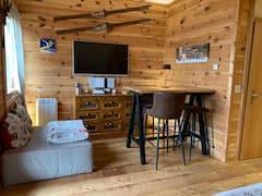 Topas+-+Studio+1+1%2F2+room+apartment