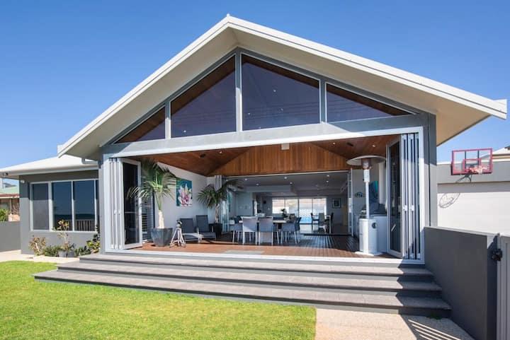 The Deck House Busselton