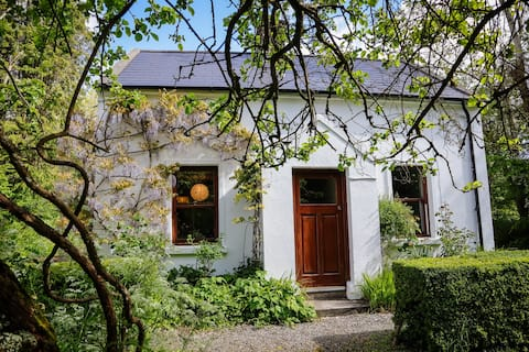 Brandon Cottage, The Rower, Inistioge, Kilkenny