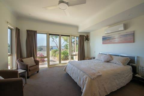 Searenity Holiday Apartment, Emu Bay