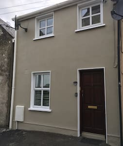 """The doorway is more then 32""""(inches)"""
