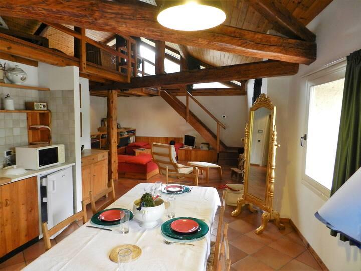 Nel cuore delle Dolomiti di Brenta 022179-AT-60930