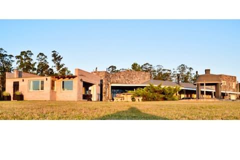 Spectacular Ranch La Encandilada - Punta del Este