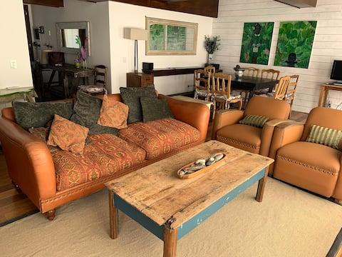 Charming Suites at Arelauquen!! Bariloche