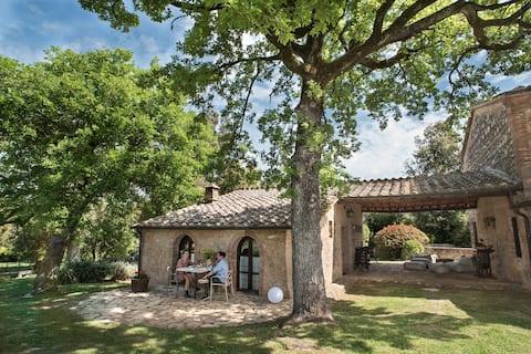 Casa al Gianni - Capela