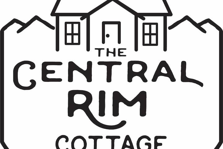The Central Rim Cottage