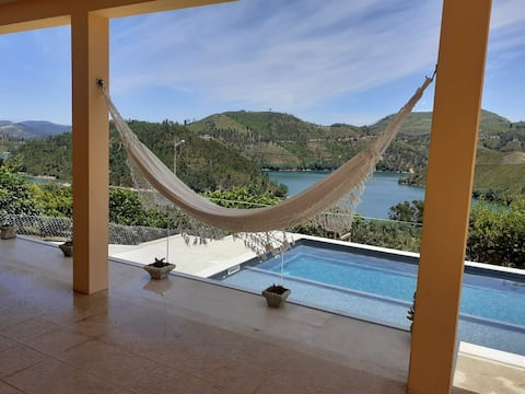 Casa do Barco - Your vacation home