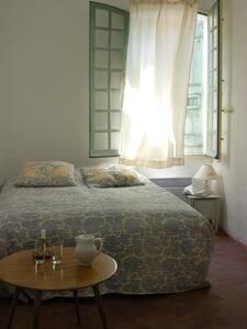 Krevet podesive visine
