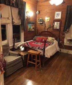 Krevet s električnim podizačima