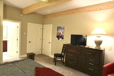 Basamaksız giriş