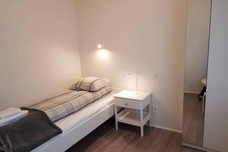 Room N3