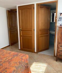 入口に階段や段差がありません