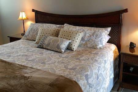Pasiekiamo aukščio lova