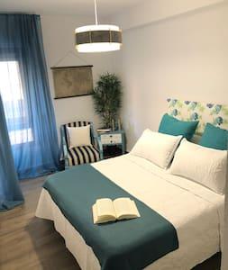 Ruang tambahan sekeliling katil