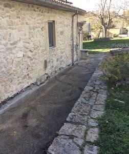 Entratura wiesgħa