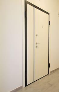 Porto d'ingresso di 110 cm