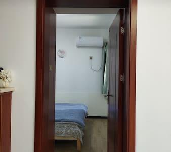 房门宽度0.9米
