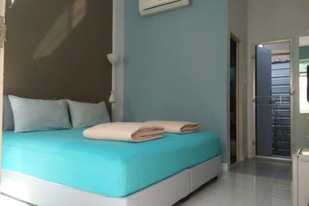 Łóżko na odpowiedniej wysokości