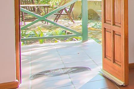 Πρόσβαση χωρίς σκαλοπάτια