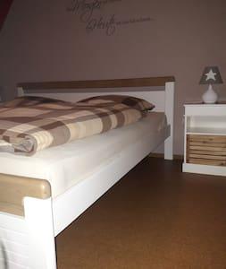 เตียงที่มีความสูงเหมาะกับทุกคน