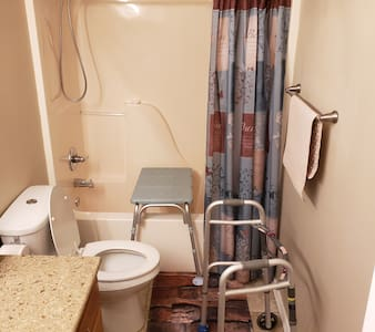כיסא למקלחת