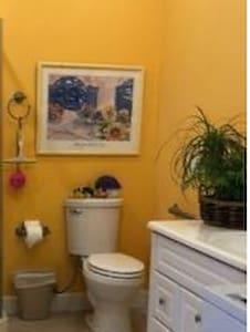 Barras de seguridad fijas a la pared para el inodoro