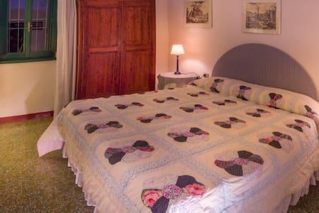 Dodatni prostor oko kreveta