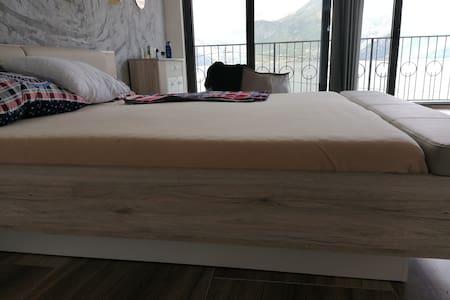 Krevet prilagođen posebnim potrebama