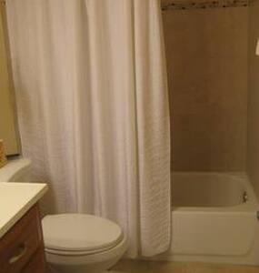 Toilettes ajustables en hauteur