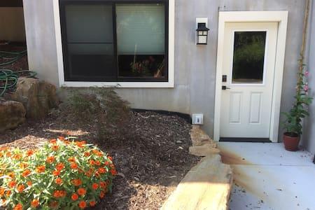 36 inch entry door