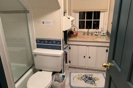 In hoogte verstelbaar toilet