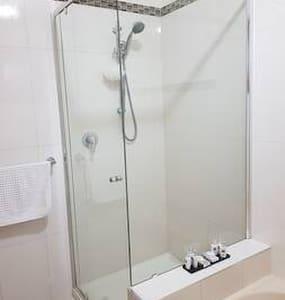 Ръчен душ