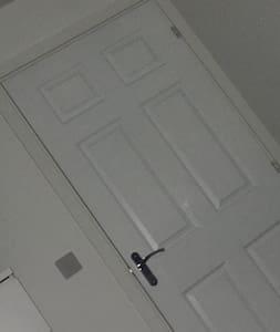 """32"""" door frame"""