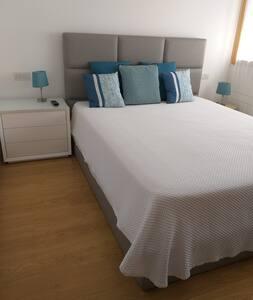 cama com 55cm altura