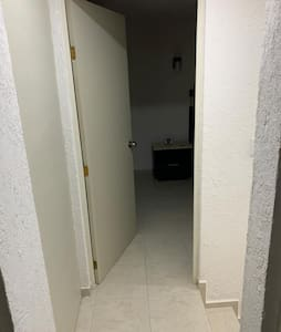 Puerta de 85 cm