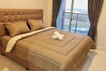 無障礙床鋪