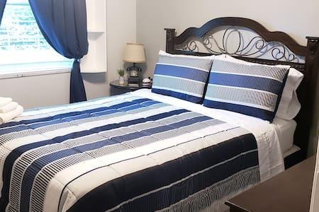 높이가 낮은 장애인용 침대