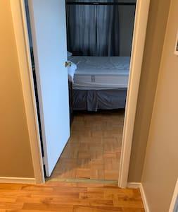 """27"""" wide door"""