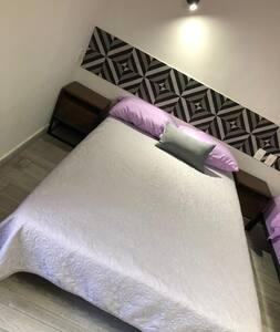 camas vajitas y accesibles