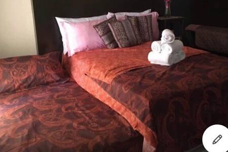 سرير بمواصفات كهربائية