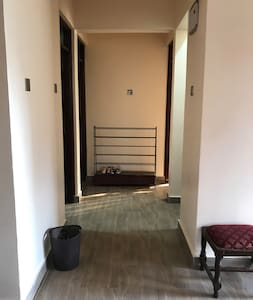 Široka ulazna vrata