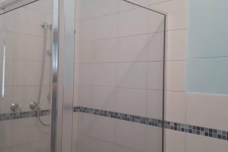 hand held shower hose