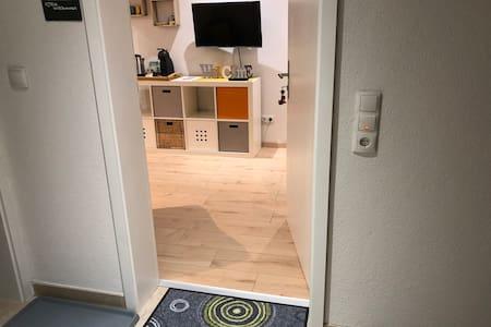 Türbreite Wohnraum 82 cm