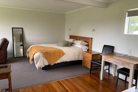 Slobodan prostor oko kreveta