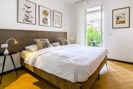 Легло на достъпна височина