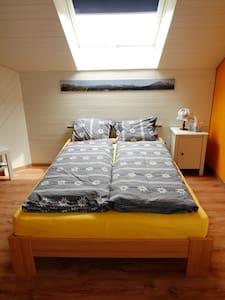 Κρεβάτι με προσβάσιμο ύψος