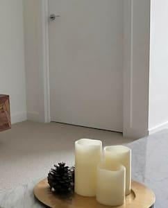 bedroom door width 81cm