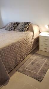 Colchon y cama nuevo superconfortable