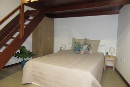 Megfelelő magasságú ágy a mozgássérültek számára