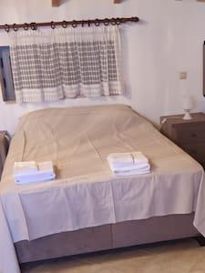 Katil dengan ketinggian boleh akses